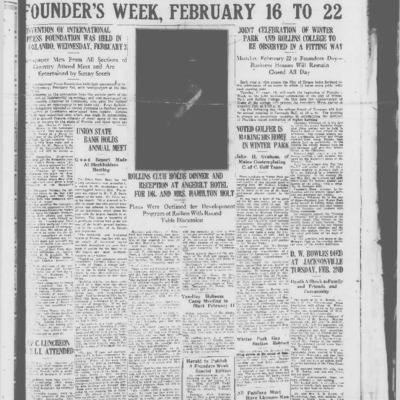 February 4, 1926