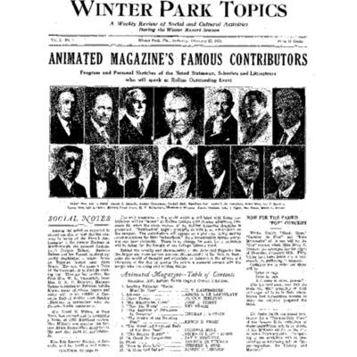 February 23, 1935