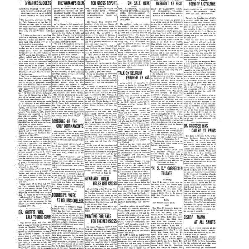 February 14, 1918