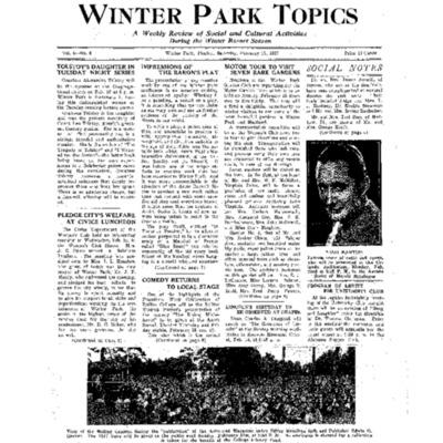 February 13, 1937
