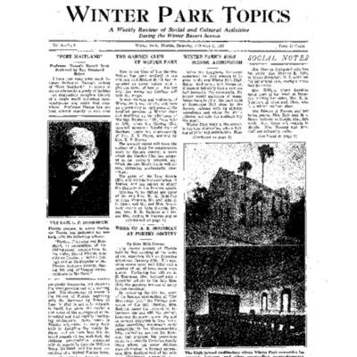 February 6, 1937