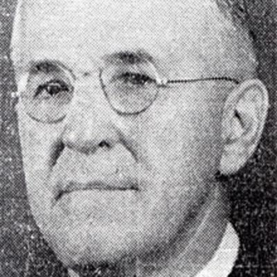 J.F. Moody