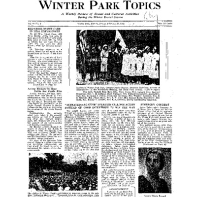 February 27, 1942