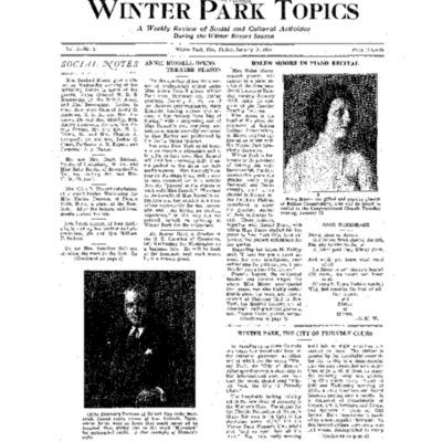 January 18, 1935