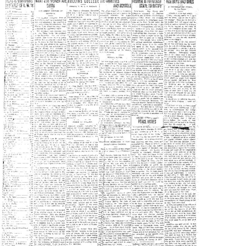 November 28, 1918