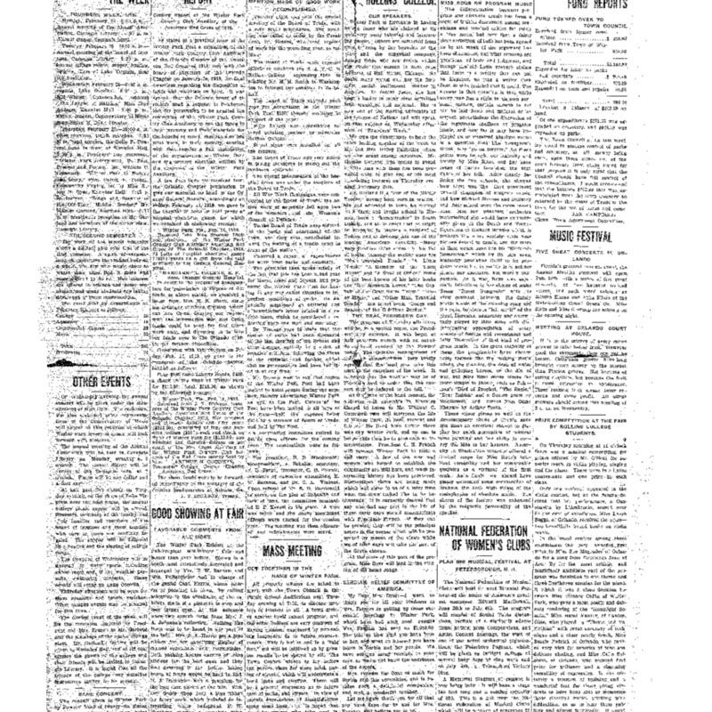 February 20, 1919