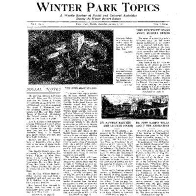 January 9, 1937