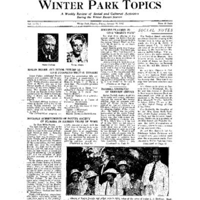 January 23, 1942
