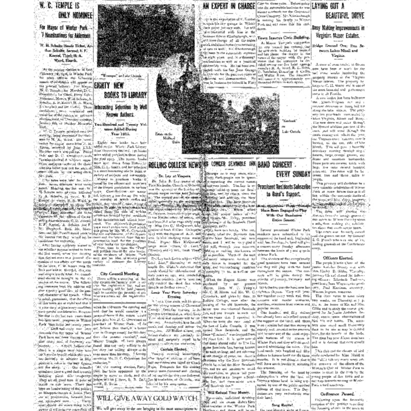 January 13, 1916