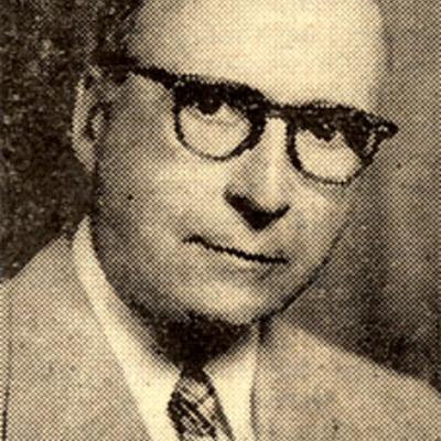 Raymond C. Baker