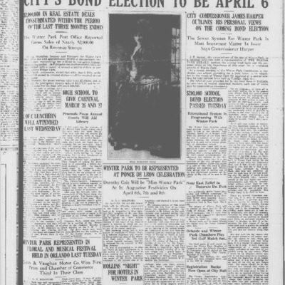 March 11, 1926