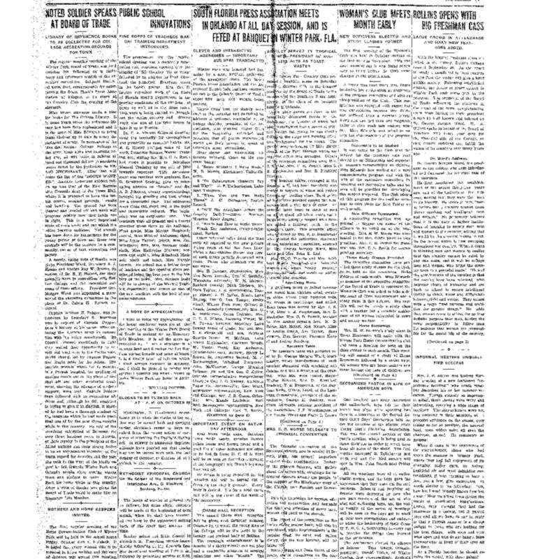 October 16, 1919