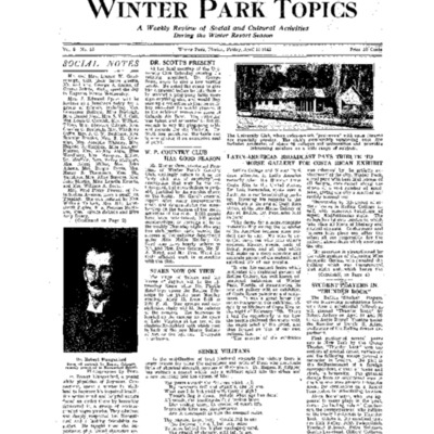 April 10, 1942