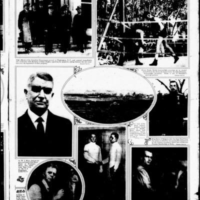 July 6, 1923