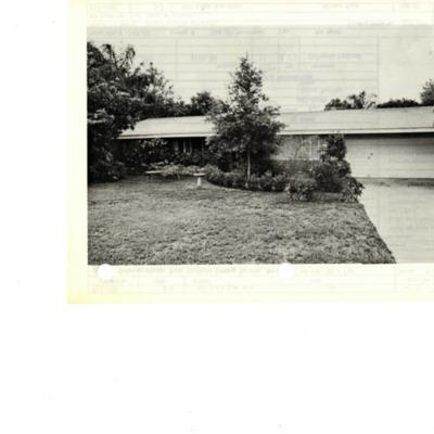 Winter Park History Historic Homes Lake Sue 651 001.pdf