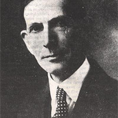 F.W. Cady