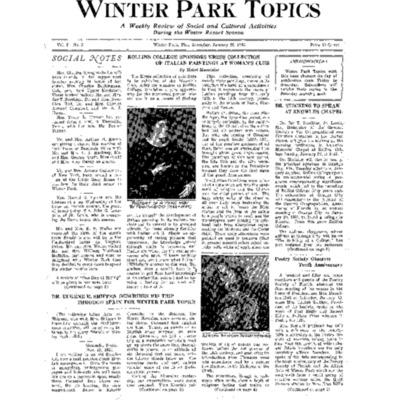 January 26, 1935