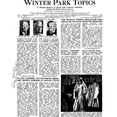 February 6, 1953
