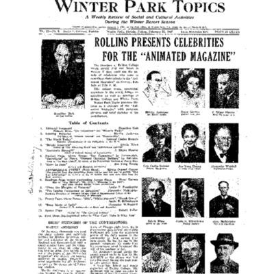 February 22, 1946