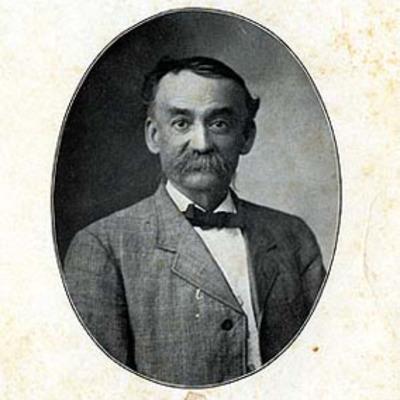 Dr. M.A. Henkel