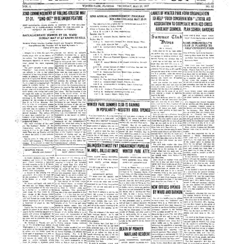 May 24, 1917