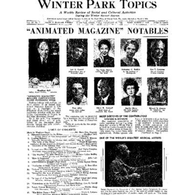 February 18, 1949