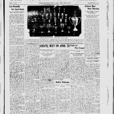 April 20, 1923