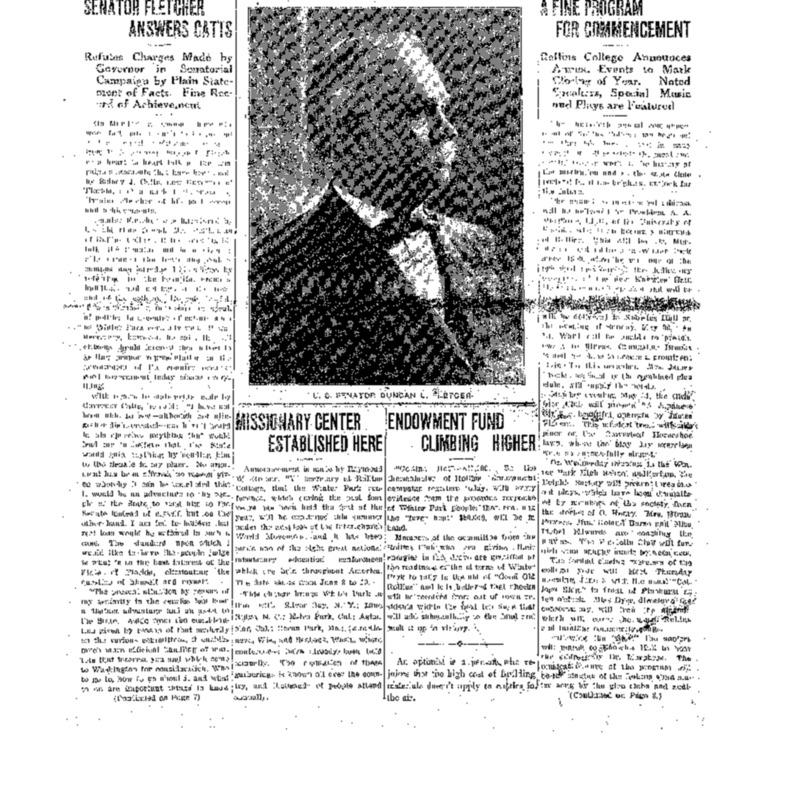 May 13, 1920