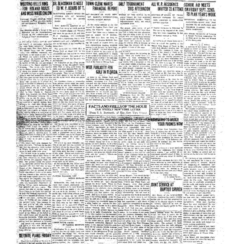 September 14, 1916