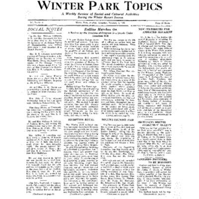 February 8, 1936
