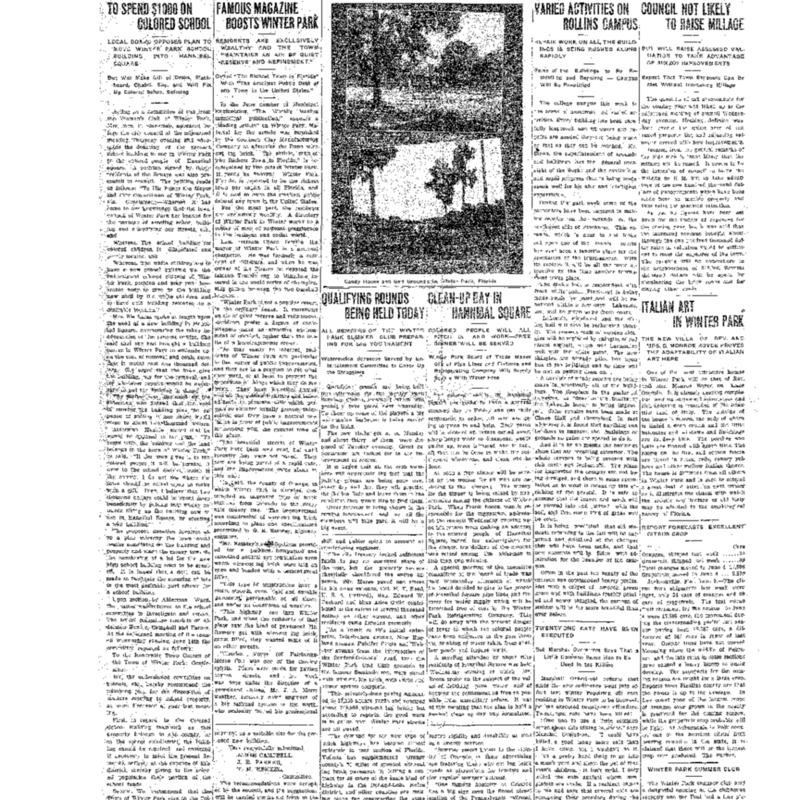 June 15, 1916