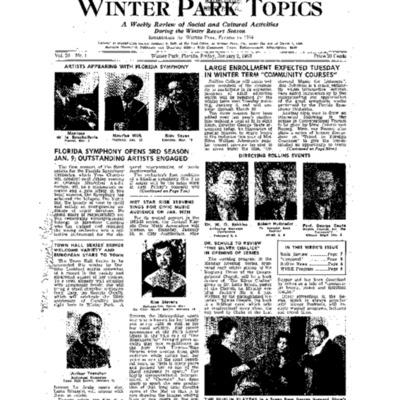 January 2, 1953