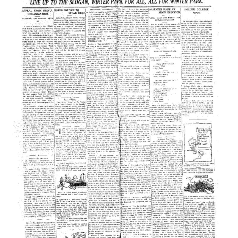 January 1, 1920
