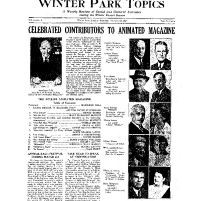 February 25, 1939