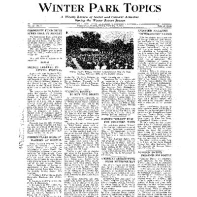 February 16, 1945