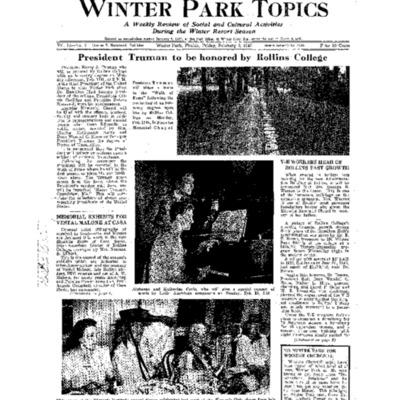 February 8, 1946