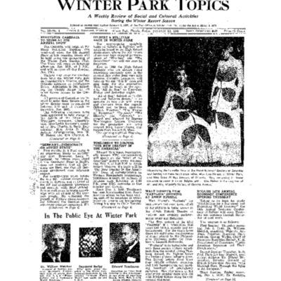 January 28, 1949