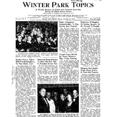 January 14, 1955