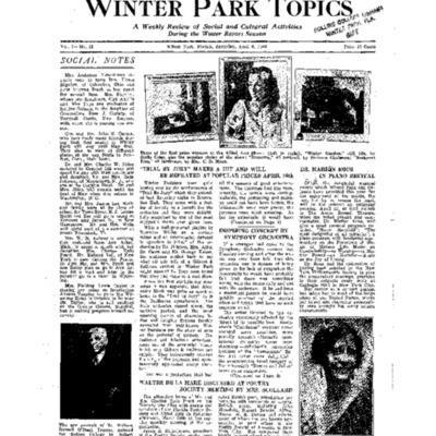 April 6, 1940