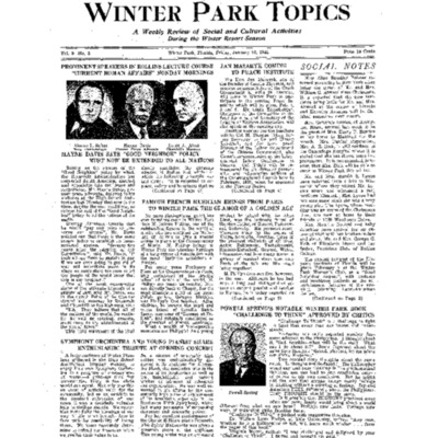 January 16, 1942