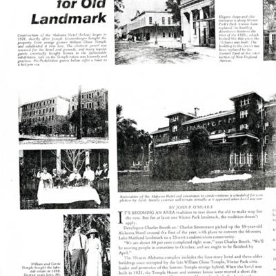Winter Park History Historic Homes - Historic Homes and Buildings (Alabama Hotel) Alabama Dr 1600 - 028.pdf