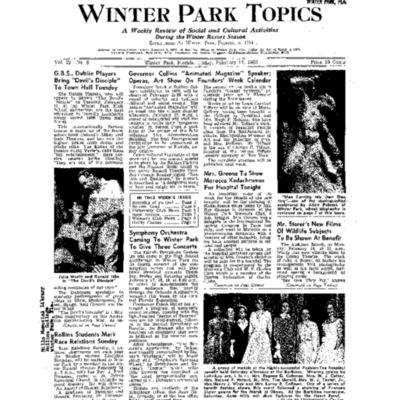 February 11, 1955