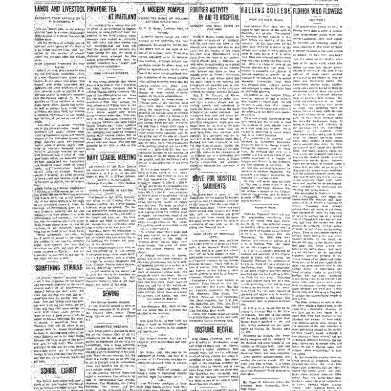 February 6, 1919