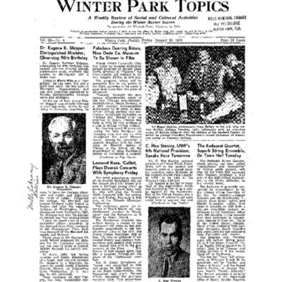 January 28, 1955