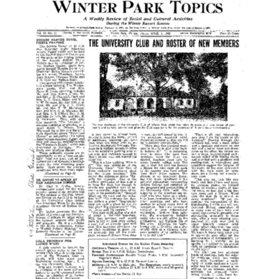 April 1, 1949