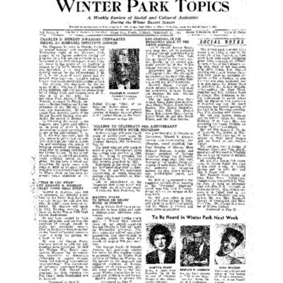 February 11, 1949