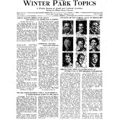 February 6, 1942