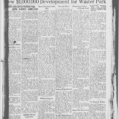 December 24, 1925