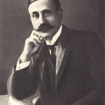 Dr. W.F. Blackman