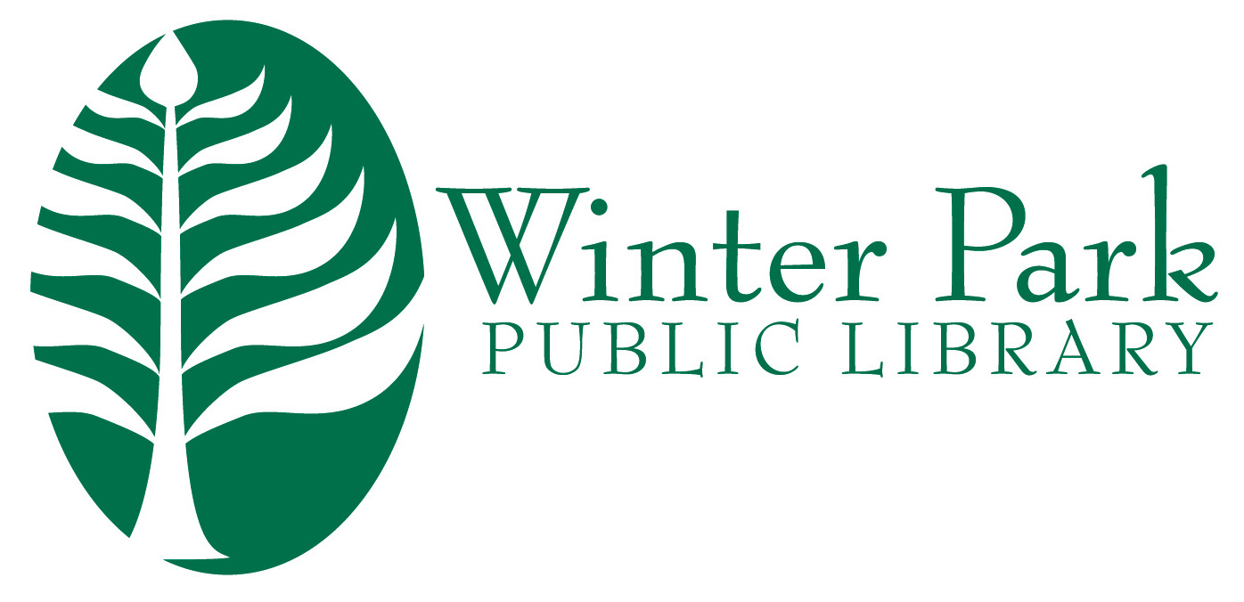 Winter Park Public Library Archive